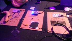 Bare_Conductive_Demos
